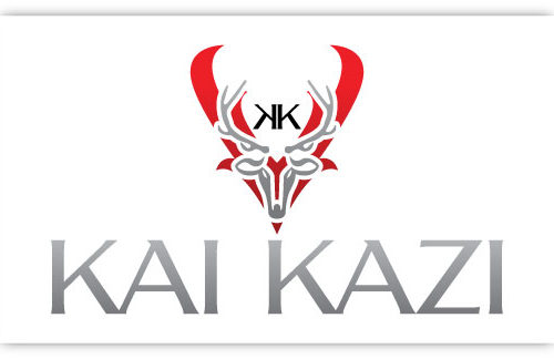 Kai Kazi Logo